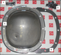 """GM 7.5"""" Rear Differential Cover 12471370"""