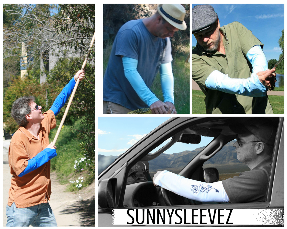 fathers-day-sun-sleeves-1-.png