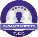 engaged-visitors.png