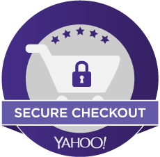 secure-checkout-57c74b0307504553c3f4e2dae3686f8f.png