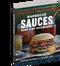 barbecue,bbq,recipes,cookbook