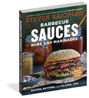 barbecue,bbq,recipes,cookbook
