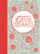 shakespeare, sonnets, love, gift