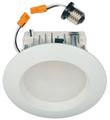 "Prolite 4"" LED Retrofit Recessed Dimmable"