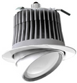 Cree LE6 Led Downlight Series
