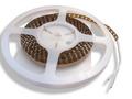 Diode DI-0001 FLUID VIEW 1.5W Flexible LED Strip 16FT Warm White
