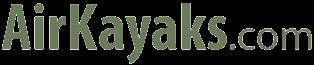 AirKayaks.com