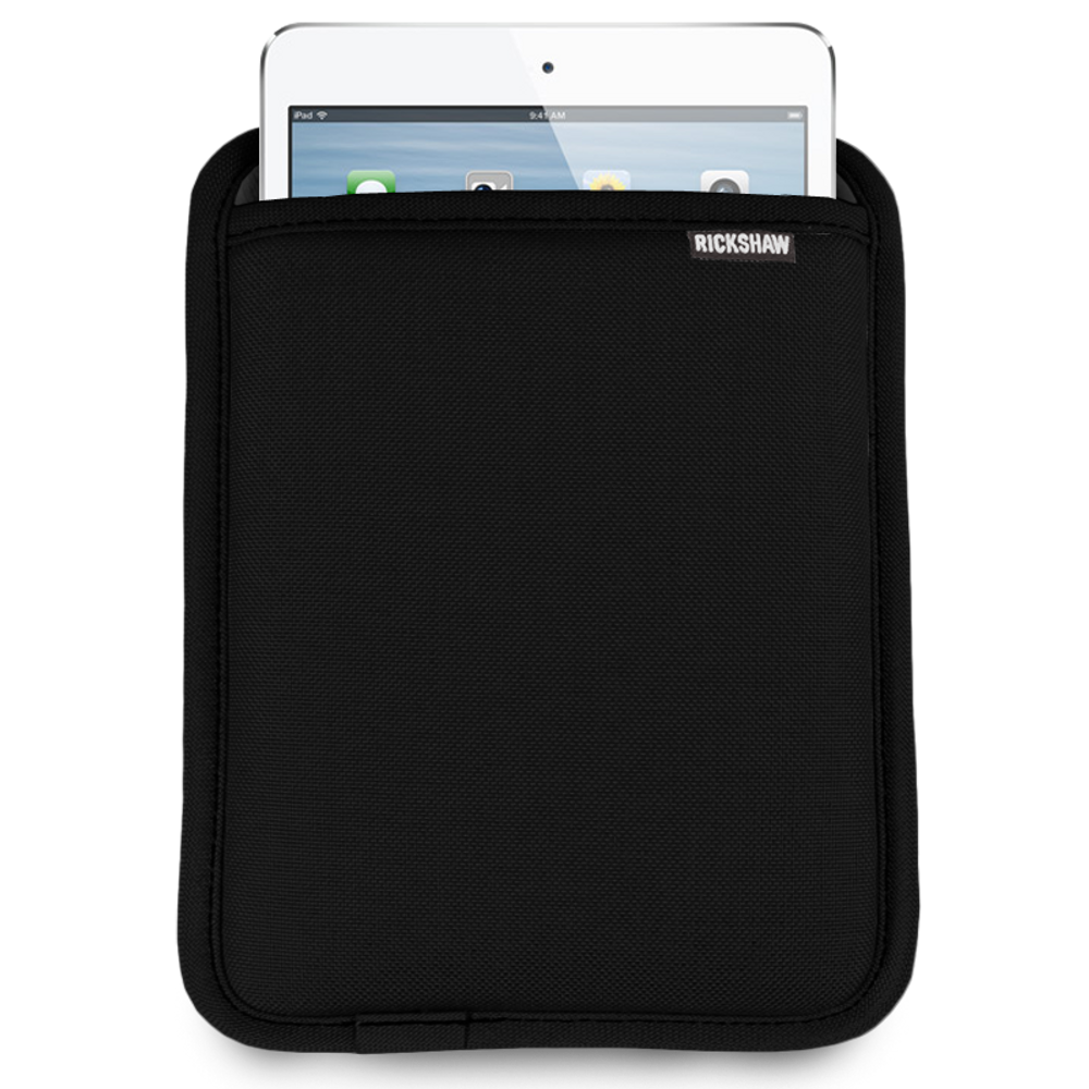 http://d3d71ba2asa5oz.cloudfront.net/12015324/images/rickshaw_ipad_sleeve_mini_cordura_black_profile__91483.png