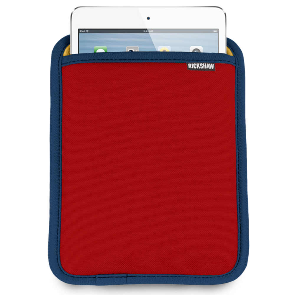 http://d3d71ba2asa5oz.cloudfront.net/12015324/images/rickshaw_ipad_sleeve_mini_cordura_barn_red_stuffed__92769.png