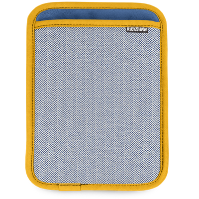http://d3d71ba2asa5oz.cloudfront.net/12015324/images/rickshaw_ipad_sleeve_mini_tweed_rain_front__26171.png