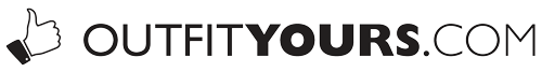 oylogosmall.png