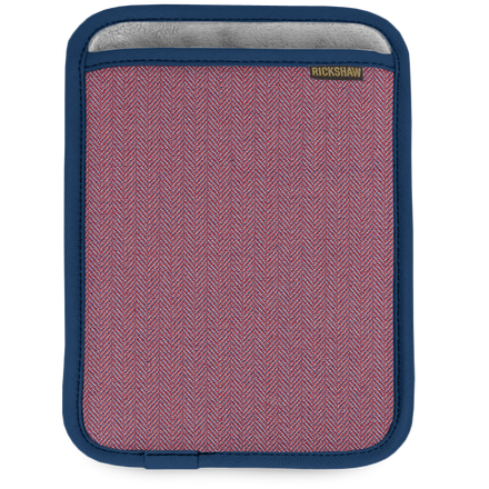 http://d3d71ba2asa5oz.cloudfront.net/12015324/images/rickshaw_ipad_sleeve_mini_tweed_patriot_front__99988.png
