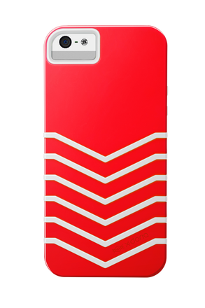 http://d3d71ba2asa5oz.cloudfront.net/12015324/images/iphone5_case_venue_pinkwhite_1__22249.png