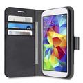 Belkin 2-IN-1 Wallet Folio Case for Samsung Galaxy S5
