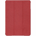 Skech Fabric Flipper for iPad Air - Red