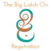 Big Latch On Vendor Registration