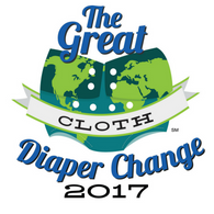 Great Cloth Diaper Change of Greater Lansing
