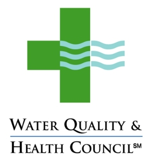 promoting science based practices and policies to enhance water quality