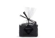 Gravel Bag Black Small 1.5lb