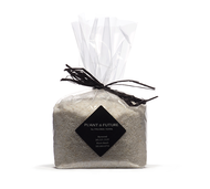 Gravel Bag White Small 1.5lb