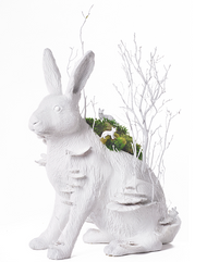 Rabbit Garden - Special Order