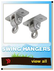 Swing Hangers