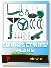 Swing Set Kits/Plans