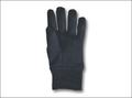 Glove, Jersey, Brown, Medium Weight, Men's, 1 dozen