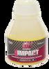 Mainline Essential IB Hi Impact Hookbait Enhancer