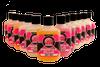 Mainline Sweet Plum Profile Plus Flavour