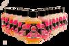 Mainline Clockwork Orange Profile Plus Flavour