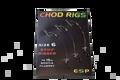 E-S-P Chod Rigs