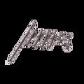 Wychwood Pocket Rod Pod Aluminium With Bank Stick