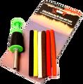 Nash Critical Balancing Kit 7mm and Foam