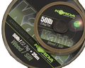 Korda Kable Leadcore 7m Spools