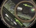 Korda Kable Leadcore 7m Spools