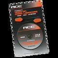 Ace hard on Camo Leadcore 45lb x 25m