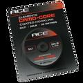 ACE Camo Core Hooklink - 20m Spool