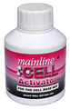 Mainline Baits Activators