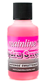 Mainline Baits Hydra Sweet (intense sweetener) - 60ml