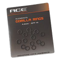 Ace Gorilla Rig Rings