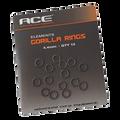 Ace Gorilla Rig Rings
