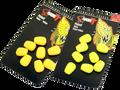 Nash TT Mutant Maize