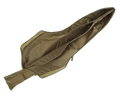 Trakker 3 Rod Padded Sleeve