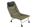 Daiwa Infinity Adjustable Chair