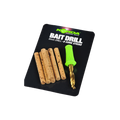 Korda Bait Drill &amp; Cork Sticks