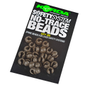 Korda No Trace Beads
