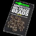 Korda No Trace Beads