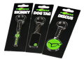Korda Key Rings