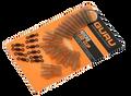 Guru Micro Lead Clips Pack